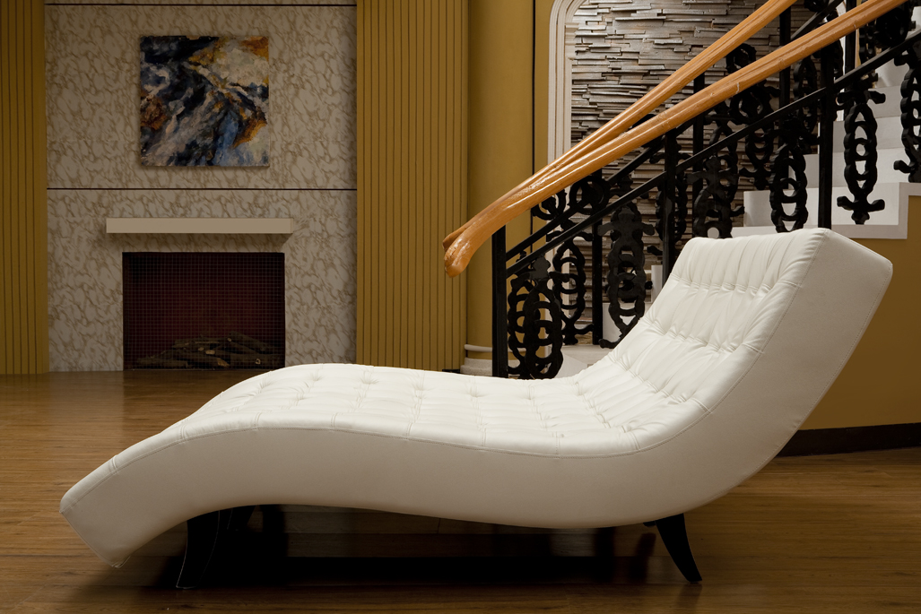 doppel liege recamiere doppelchaiselongue doppel relaxliege 515 2 ll w ebay. Black Bedroom Furniture Sets. Home Design Ideas