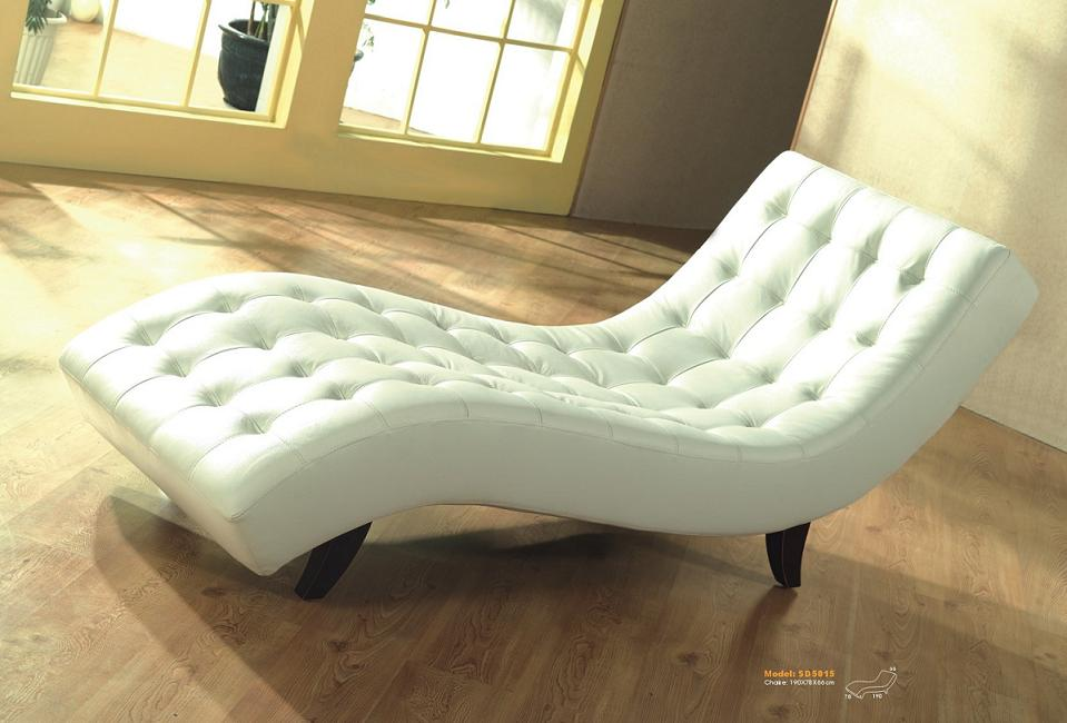 voll leder relax liege sofa recamiere chaiselongue relaxliege lederliege 5015 w ebay. Black Bedroom Furniture Sets. Home Design Ideas