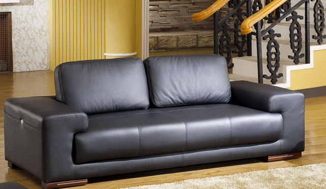 designer couches ledersofa leder sofa 3 sitzer couch neu 5042 3 s sofort ebay. Black Bedroom Furniture Sets. Home Design Ideas