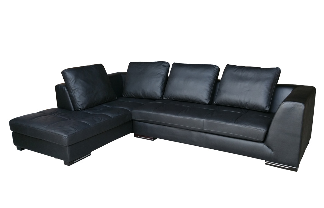 design ledergarnituren ledersofa voll leder ecksofa sofa eckcouch 5059 l sofort ebay. Black Bedroom Furniture Sets. Home Design Ideas