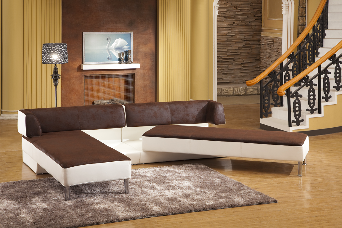 bett sofa bettsofa schlafsofa schlafcouches eckschlafcouch. Black Bedroom Furniture Sets. Home Design Ideas