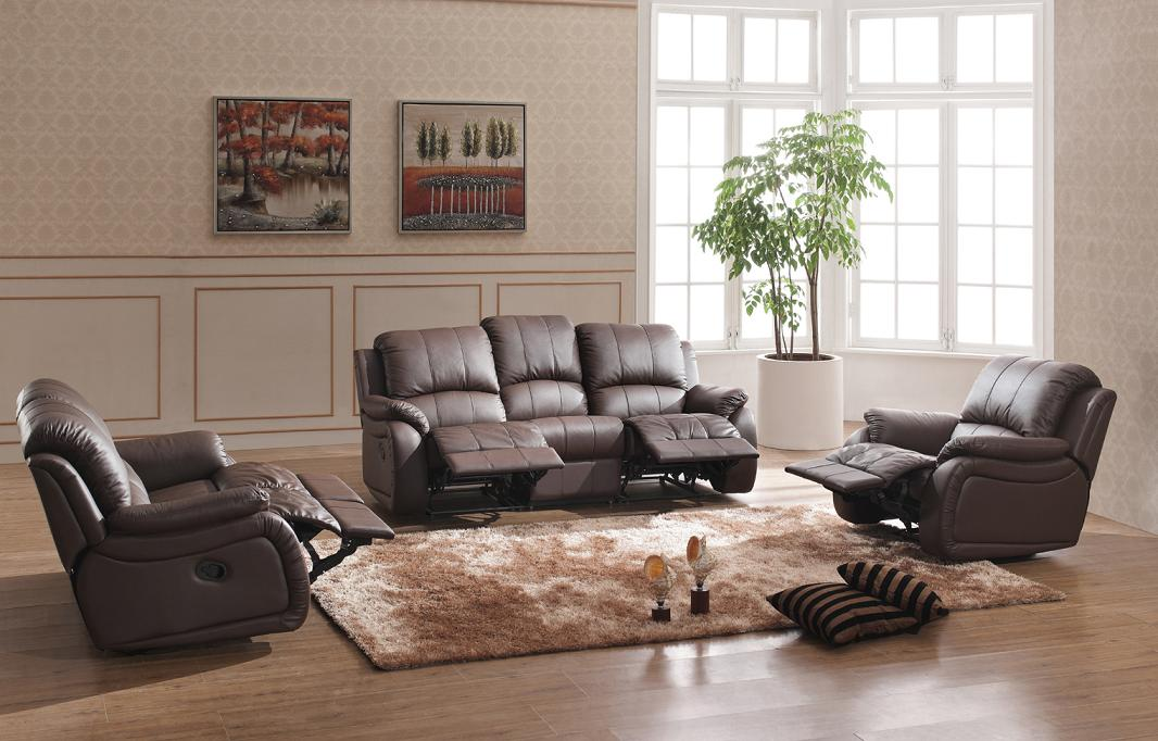 leder relax fernsehsofa schlafsofa sessel fernsehsessel 5129 3 2 1 377 sofort ebay. Black Bedroom Furniture Sets. Home Design Ideas