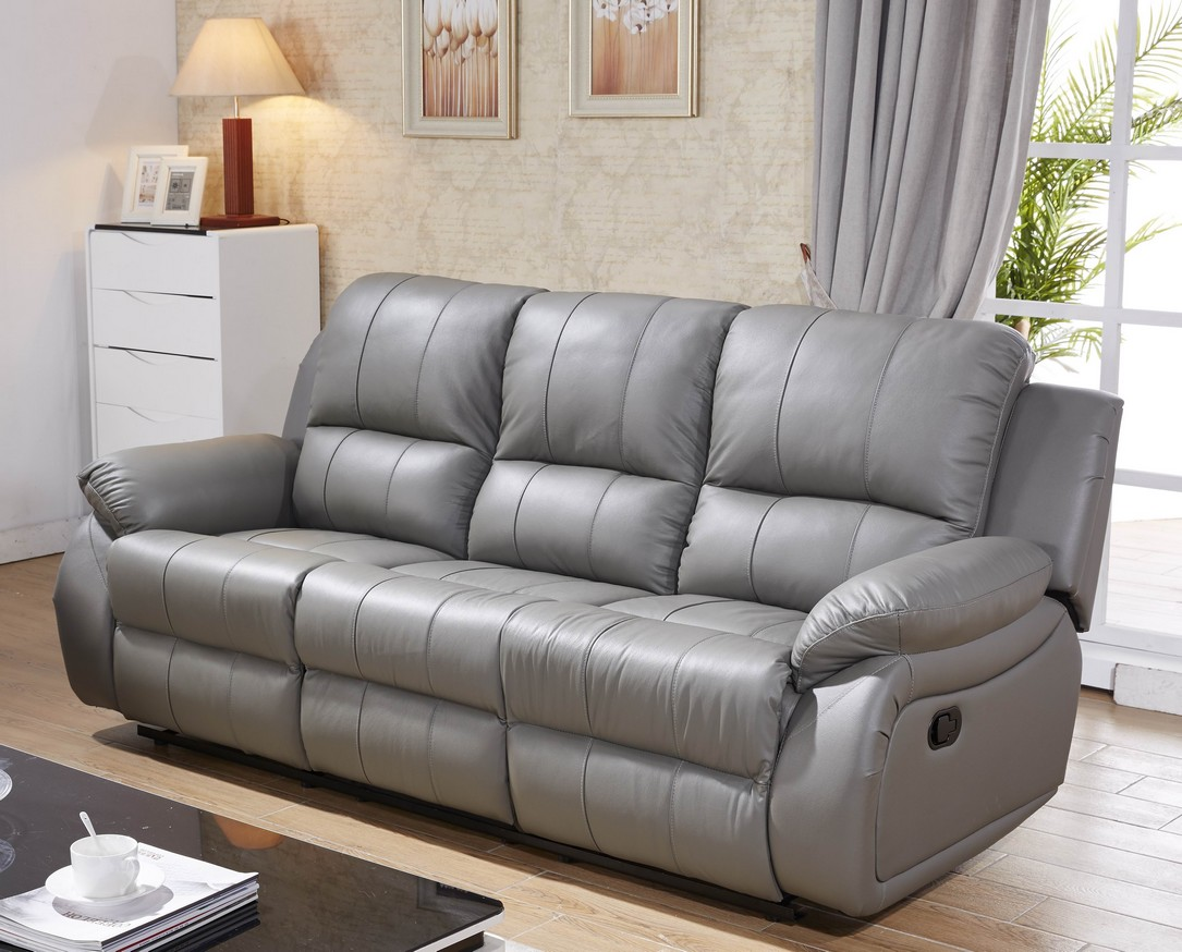 voll leder fernsehsessel tv sofa relaxsessel fernsehsofa. Black Bedroom Furniture Sets. Home Design Ideas