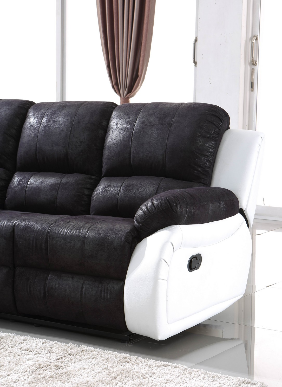 relax schlafsofa polsterm bel relaxsessel fernseh sessel. Black Bedroom Furniture Sets. Home Design Ideas