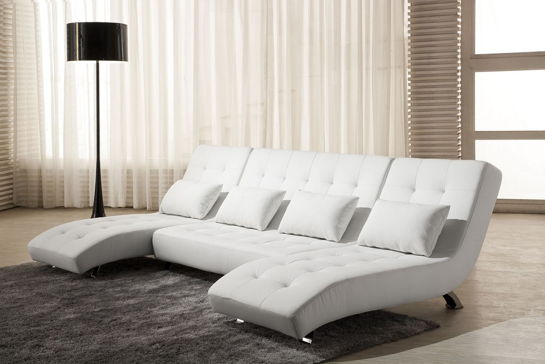 doppel relax liege u sofa recamiere chaiselongue. Black Bedroom Furniture Sets. Home Design Ideas