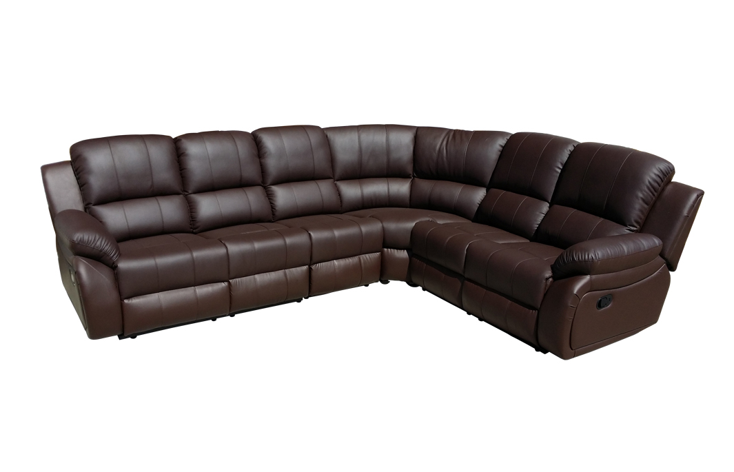 voll leder bettsofa schlafsofa relaxsofa ecksofa fernsehsessel c5129 377 sofort ebay. Black Bedroom Furniture Sets. Home Design Ideas