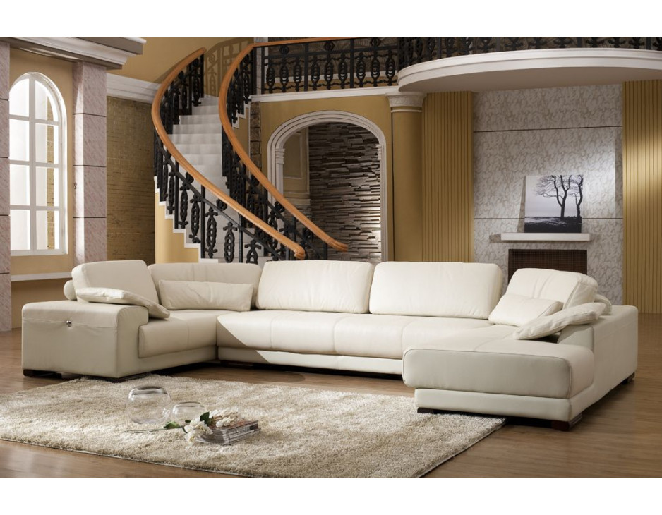 sofa tiefe sitzflche awesome big sofa big one with sofa tiefe sitzflche elegant mega big sofa. Black Bedroom Furniture Sets. Home Design Ideas