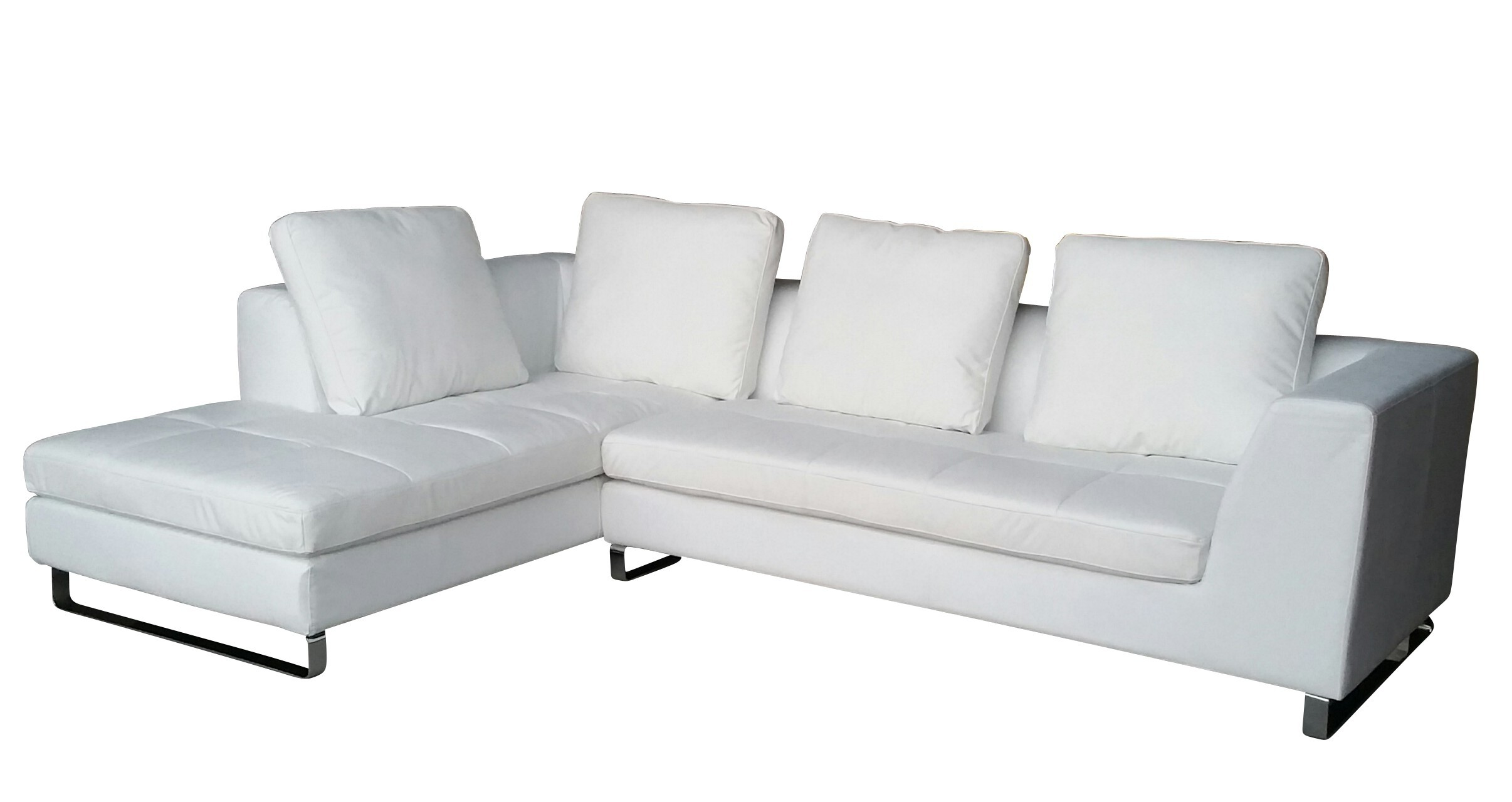 eckcouch sofort lieferbar cheap awesome l form sofa couch a couch u form sofort lieferbar l. Black Bedroom Furniture Sets. Home Design Ideas