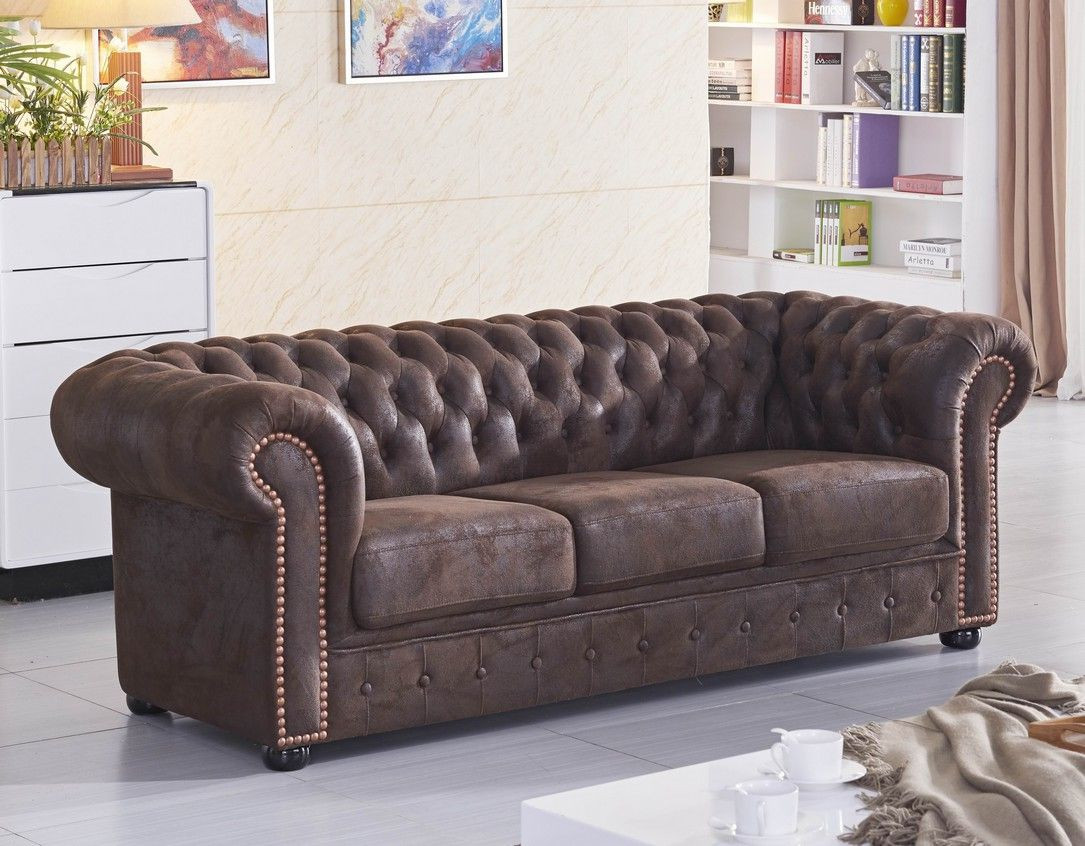 mikrofaser couch cool microfaser mit dekoration ideen with mikrofaser couch free leder leinen. Black Bedroom Furniture Sets. Home Design Ideas